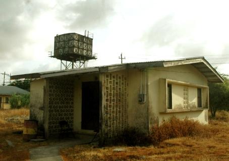 Village Office